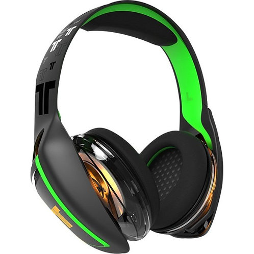 ARK100 Headset For Xbox One / PS4