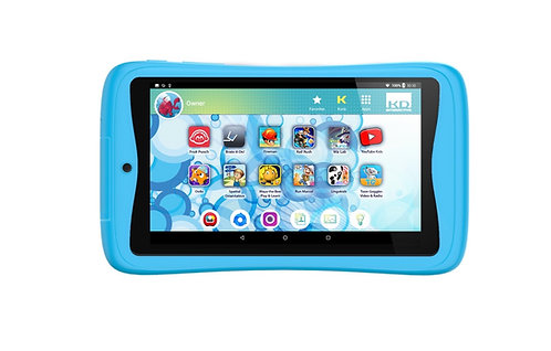 Kurio Next, Tablet for Kids