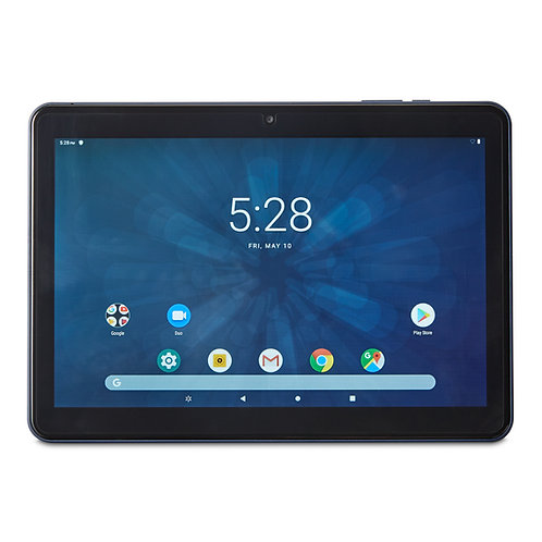"""onn. 10.1"""" 16 GB Android Tablet"""