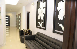 Surgeon's Cosmetic Center