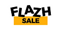 flazhsale_edited.png