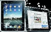 ipad-cracked-screen-repair-nyc.png