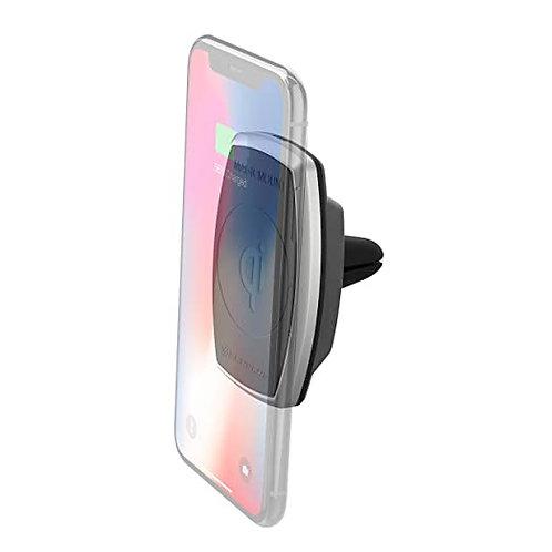 SCOSCHE MPQ2V Magic Mount Pro Charge 10W Magnetic Qi-Certified Smartphone