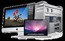 mac-repair (1).png