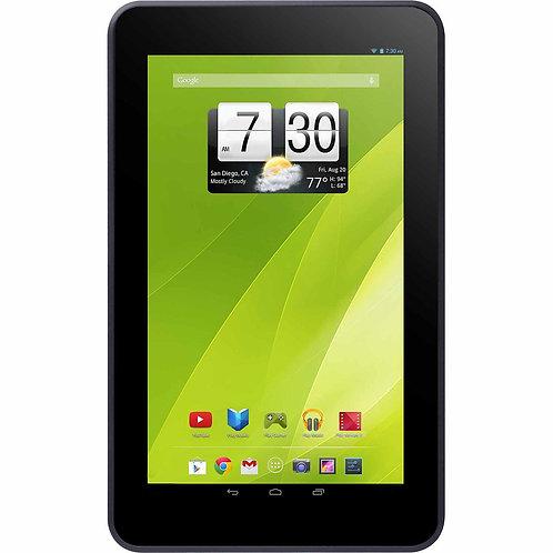 Xtreme Play Tab v2 Cortex 4GB 7'' Android