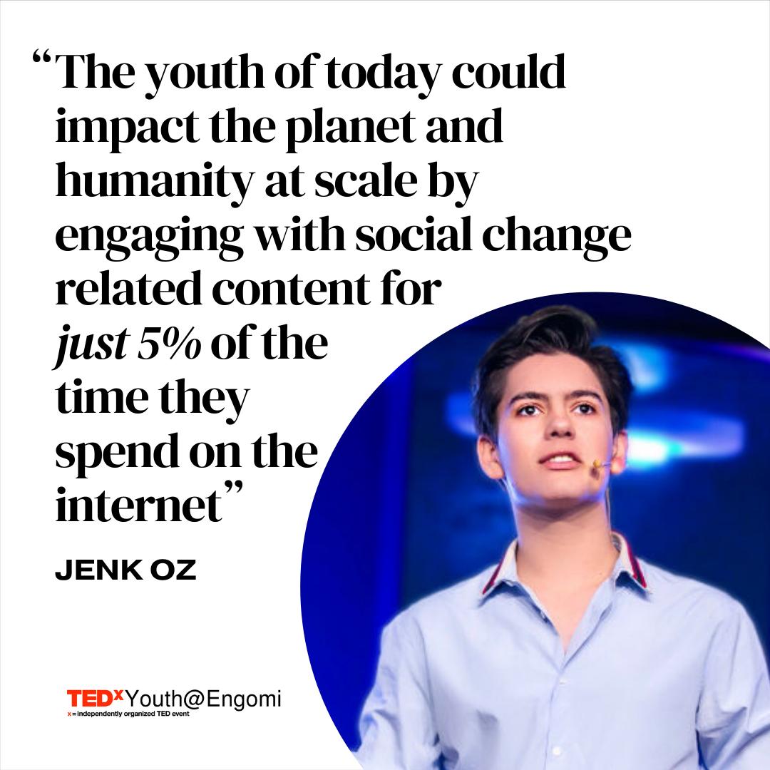 Jenk Quote