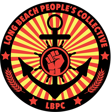 LBPC.png