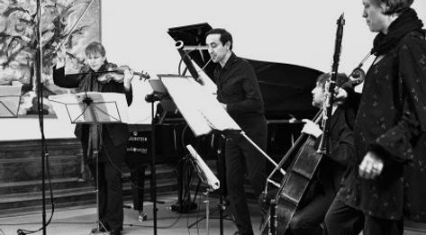 camerata-in-action-charlottenfels-445x24