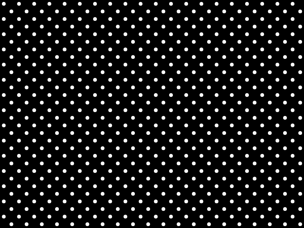 black-polka-dot.png