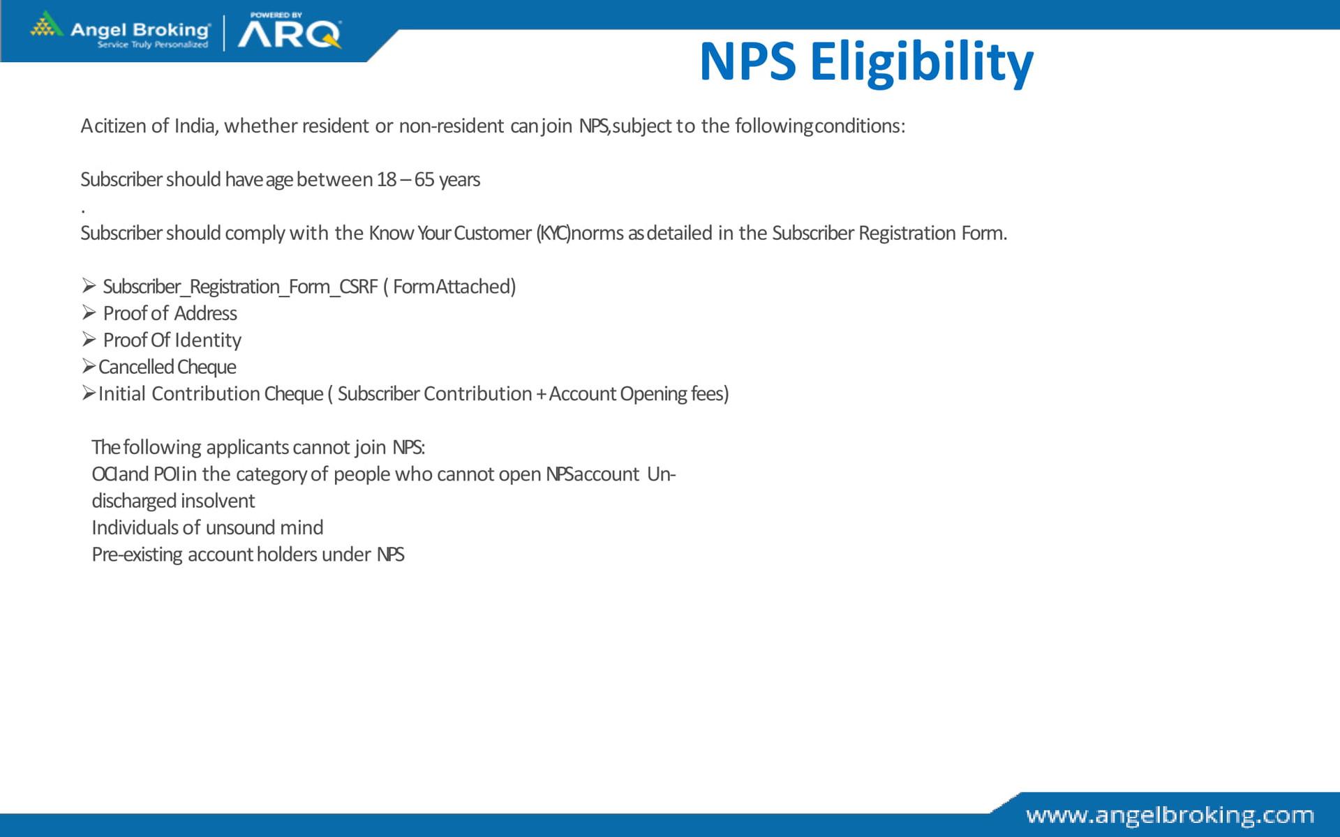 WHAT IS NPS-05.jpg