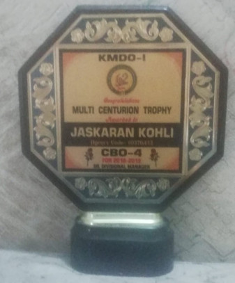 Jaskaran Awards (1).jpeg