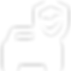 output-onlinepngtools (61).png