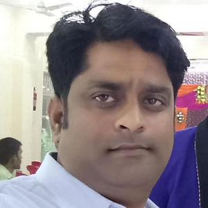 Ravi Kant Singh (1).jpeg