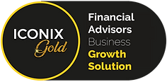 ICONIX GOLD LOGO 2021_edited.png