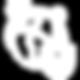 output-onlinepngtools (62).png