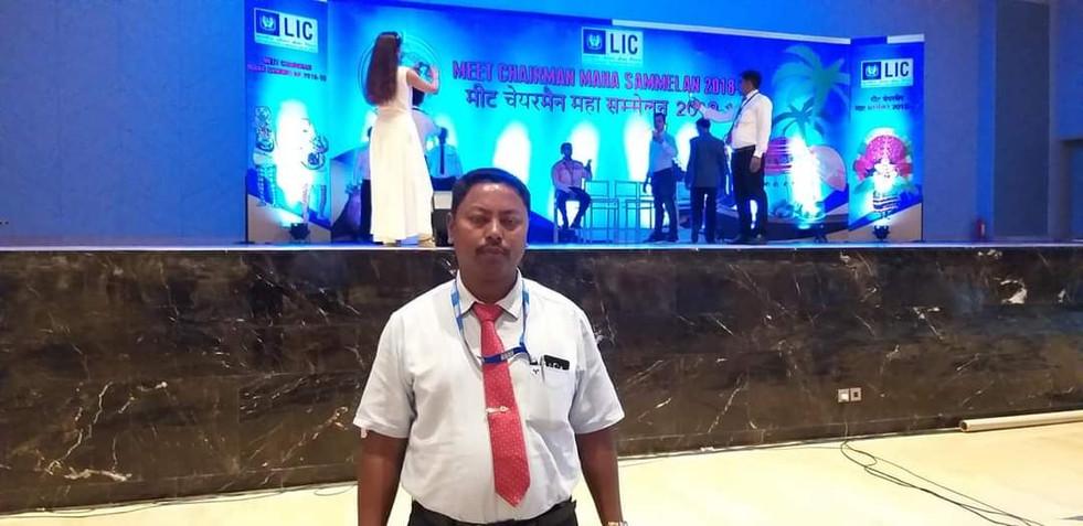 Pranjal  Konwar (7).jpeg