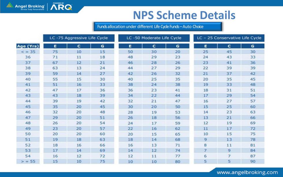 WHAT IS NPS-07.jpg