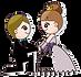133-1331308_wedding-invitation-cartoon-b