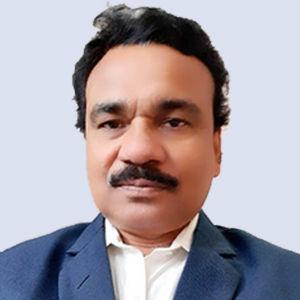 Samir Kumar Das.jpg