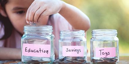 Child-Education-Plan-Benefits-At-A-Glanc