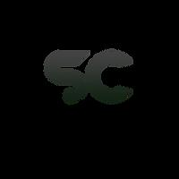 sc logo black.png