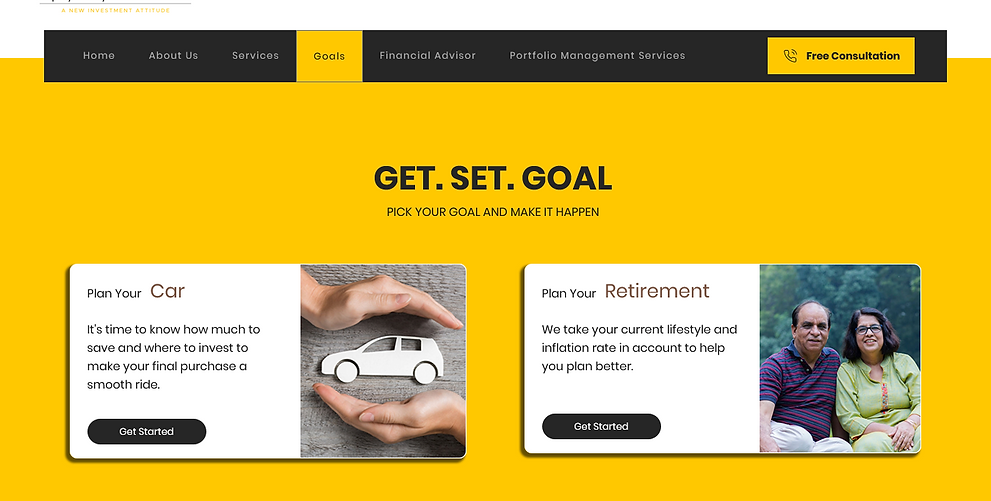 Screenshot 2021-09-07 at 17-09-48 Goals Equity Money Box Retirement Income Plan.png