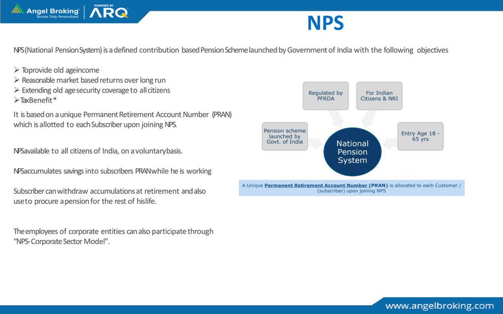 WHAT IS NPS-02.jpg