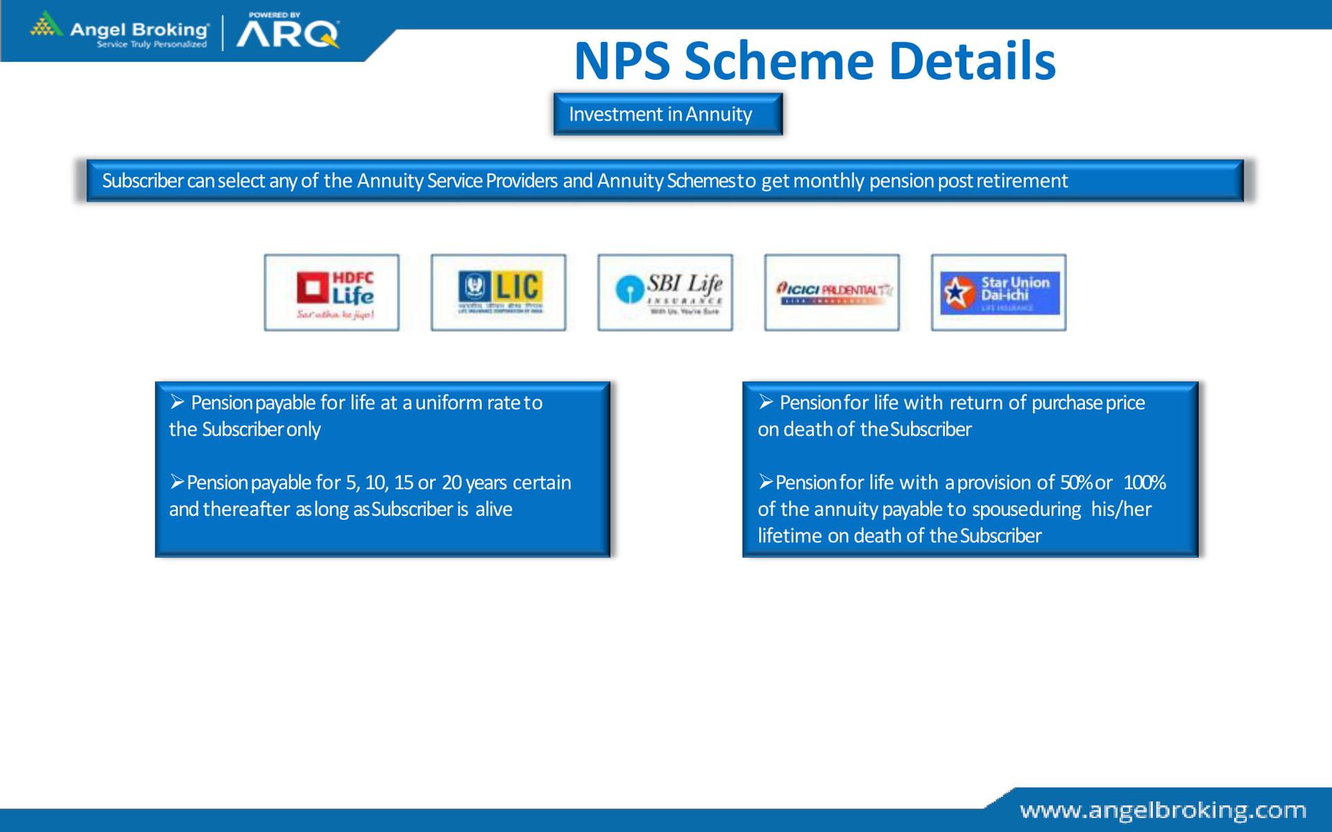 WHAT IS NPS-12.jpg