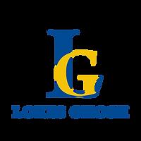 LOKES GHOSH logo.png