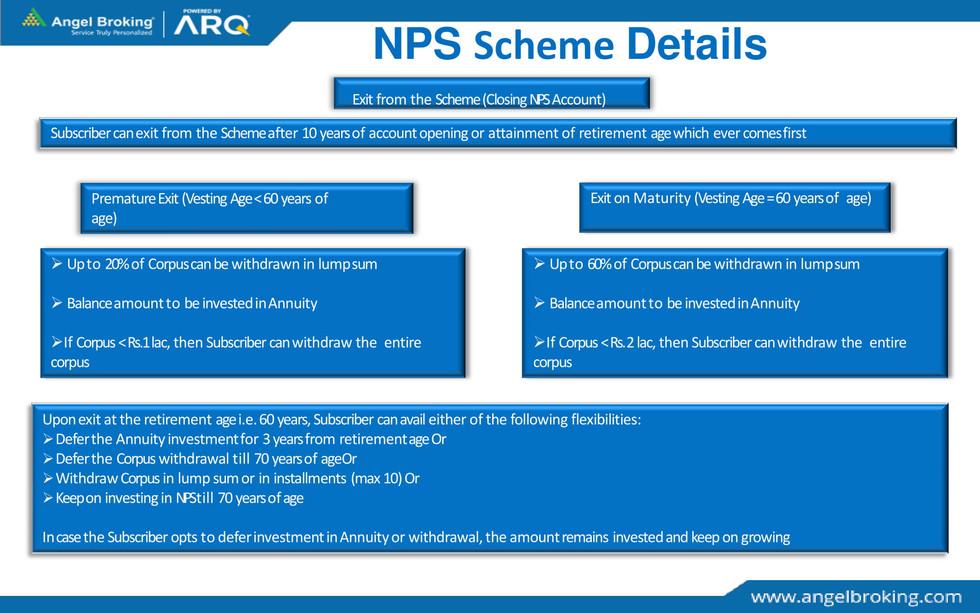WHAT IS NPS-08.jpg