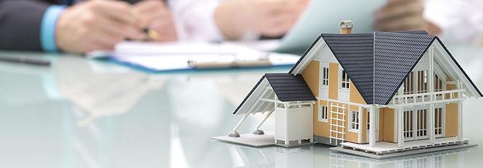 cheap-insurance-home.jpg