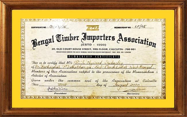 certificates-02.jpg