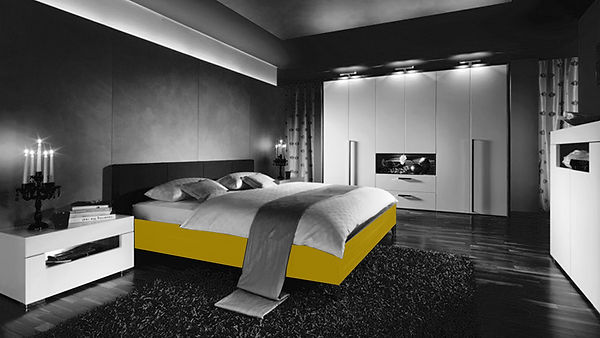bed-room-banner.jpg