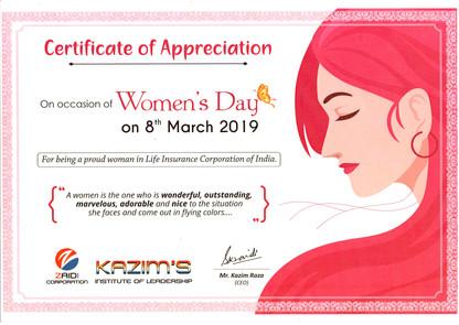 Woman day Certificate.jpg