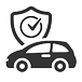MOTOR%20INSURANCE%20ICON_edited.png