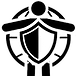 LIFE%20INSURANCE%20ICON_edited.png