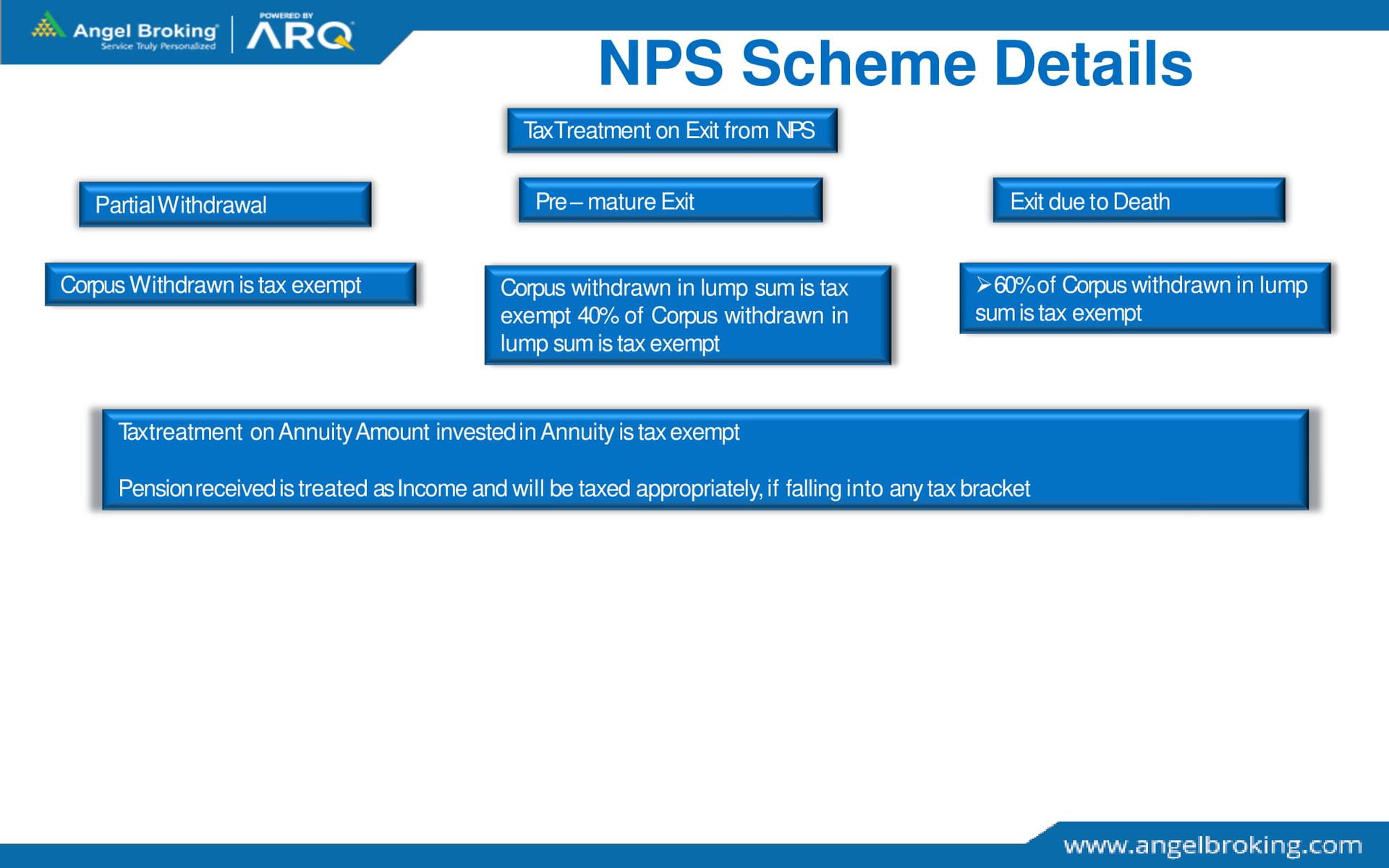 WHAT IS NPS-11.jpg