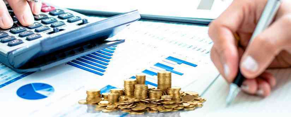 golden-rules-of-financial-planningk.jpg