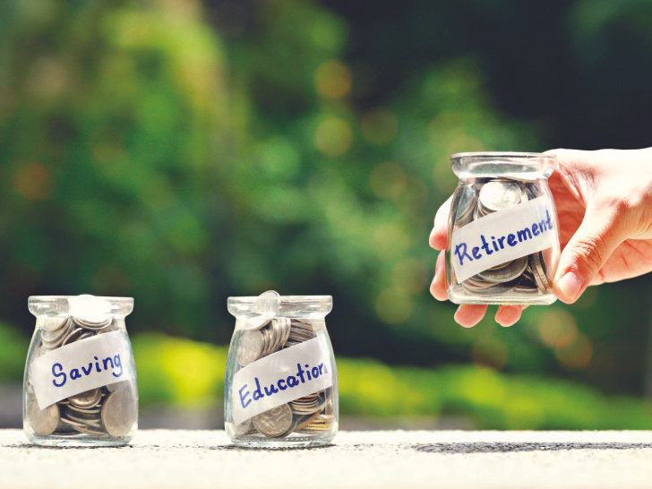 HOW-TO-START-PLANNING-YOUR-RETIREMENT-In