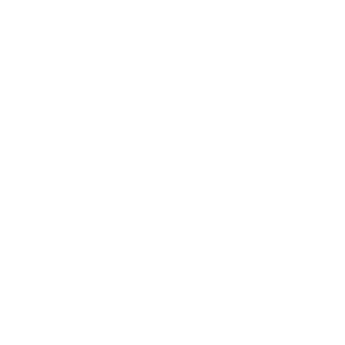 yes-up.png