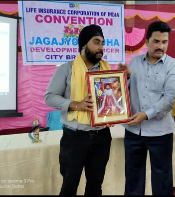 Jaskaran Kohli (3).jpeg