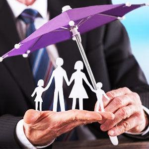 y-life-insurance.jpg