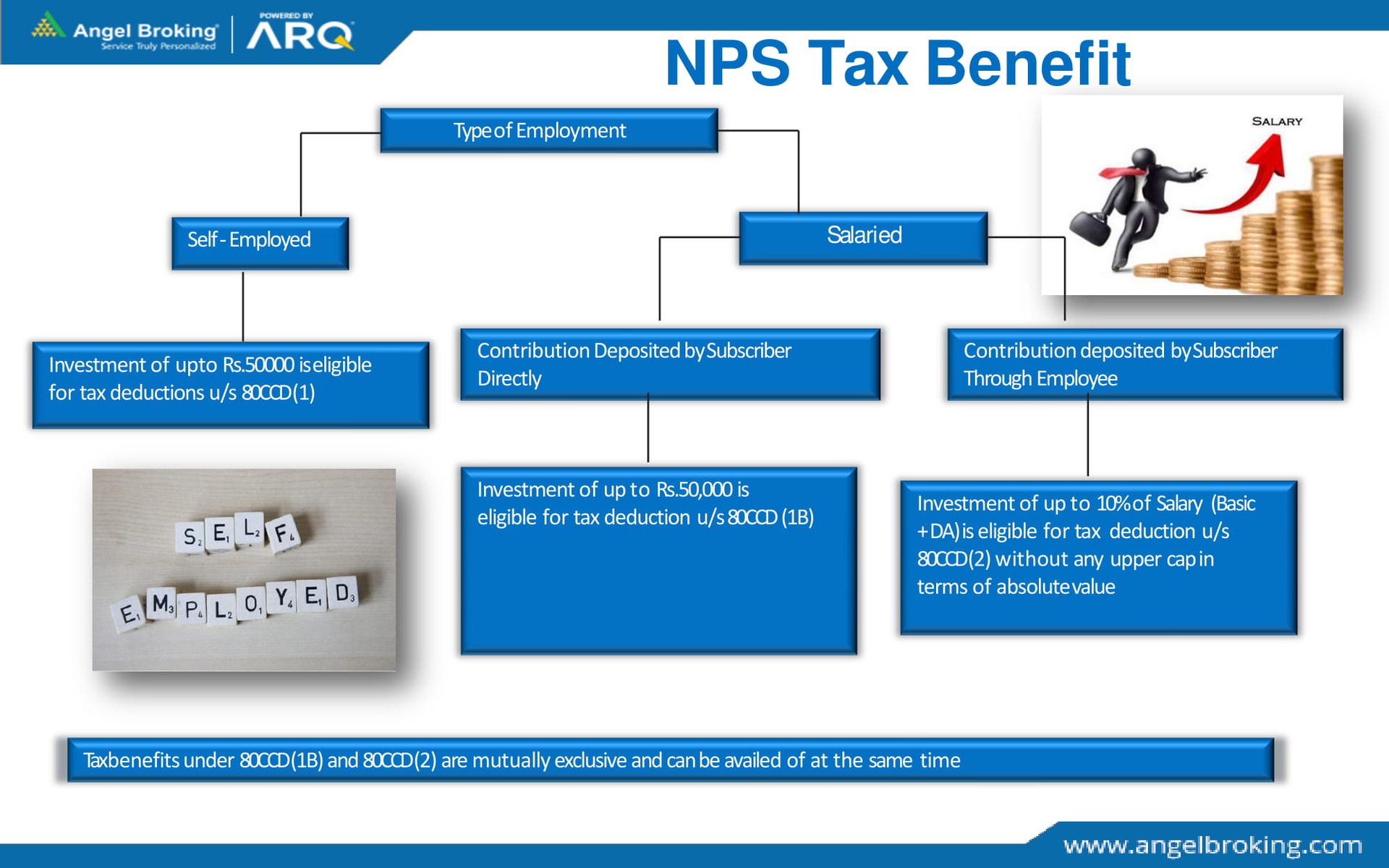 WHAT IS NPS-04.jpg