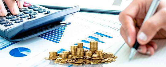 golden-rules-of-financial-planning.jpg