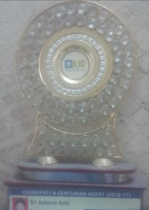 Jaskaran Awards (2).jpeg
