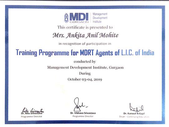 MDRT certificate MDI.jpg