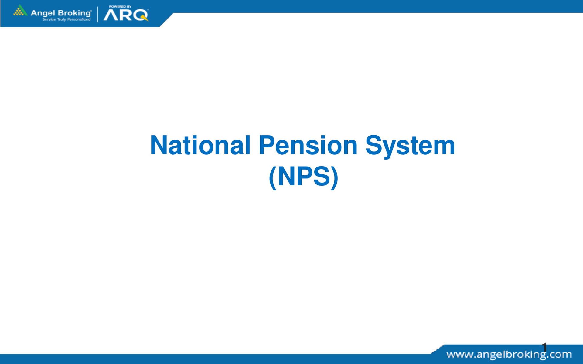 WHAT IS NPS-01.jpg