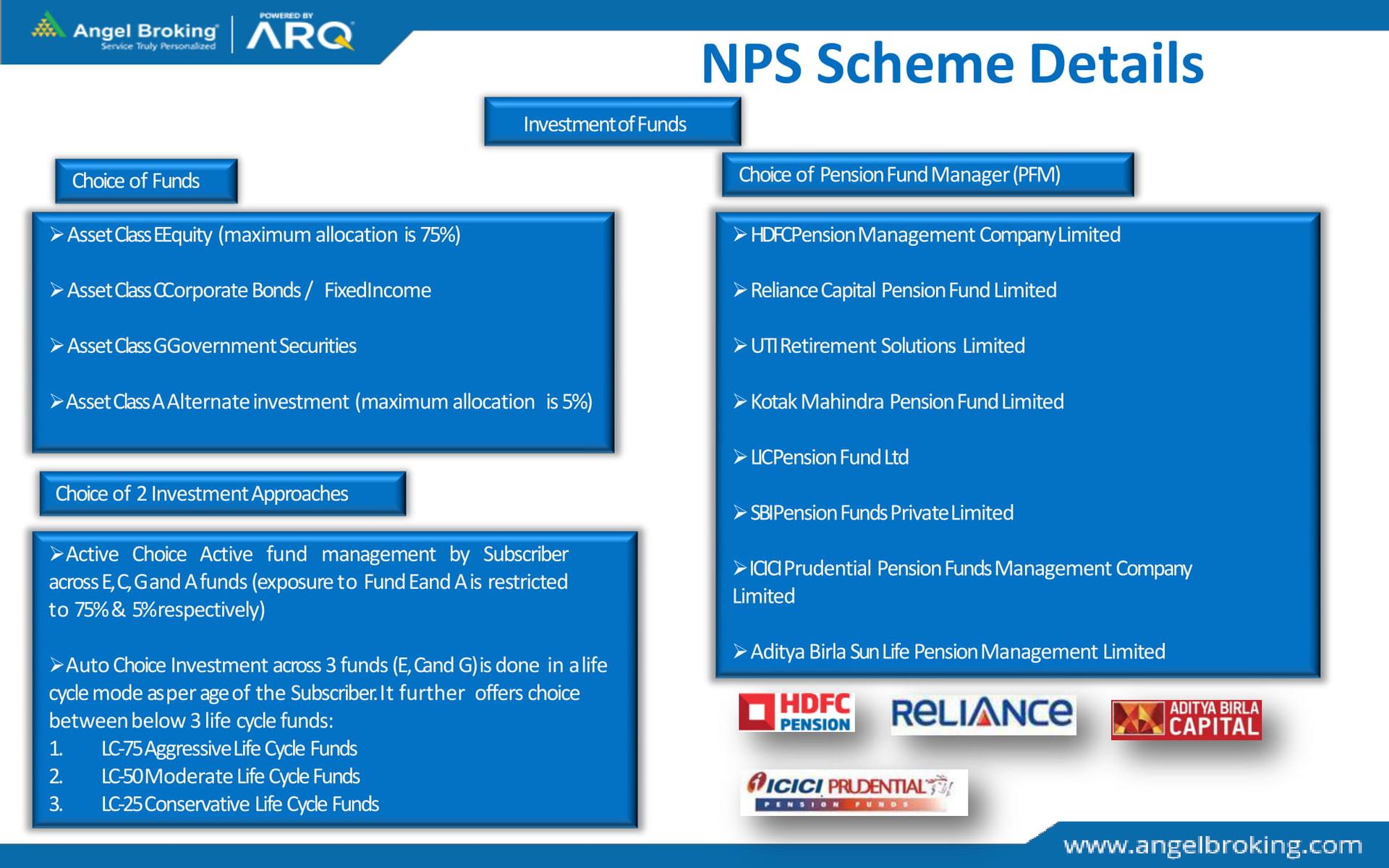 WHAT IS NPS-06.jpg