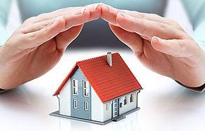 home--insurance.jpg
