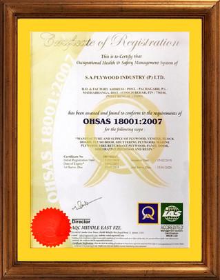 certificates-03.jpg